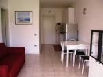 Annuncio affitto appartamento zona mare Castiglione della Pescaia