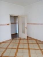 Annuncio affitto Napoli Stadera appartamento trivani