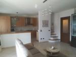 Annuncio vendita Casale Corte Cerro appartamento