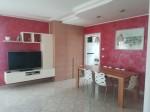 Annuncio vendita Castignano appartamento luminoso