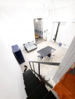 Annuncio affitto Palermo centro storico loft