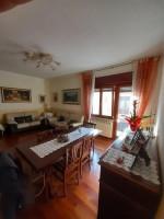 Annuncio affitto Roma Acili appartamento luminoso