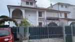 Annuncio affitto Comacchio Lido di Pomposa villa