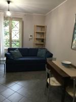 Annuncio affitto Torino Vanchiglia appartamento