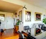Annuncio vendita Roma zona Flaminio appartamento