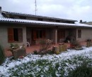 Annuncio vendita Perugia casa zona San Sisto