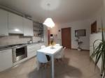 Annuncio vendita Bergamo Redona da privato trilocale