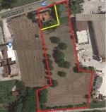 Annuncio vendita proprietà sita in Paolisi