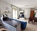 Annuncio vendita Rimini appartamento al primo piano