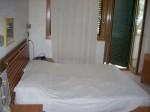 Annuncio affitto Forio appartamento per vacanze Ischia