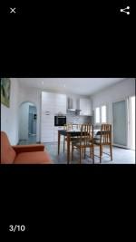 Annuncio affitto casa a Marina di Campo nell'Isola d'Elba
