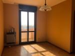 Annuncio vendita appartamento a Sant'Alberto di Butrio