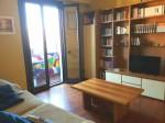 Annuncio affitto Milano appartamento spazioso e luminoso