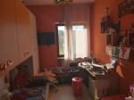 Annuncio affitto Quarto appartamento in contesto privato