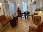 Annuncio affitto Palermo appartamento arredato e corredato