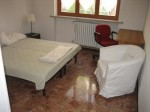 Annuncio affitto Milano flat fully independent