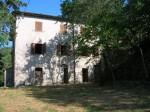Annuncio vendita Castel San Niccolò casa colonica