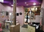 Annuncio vendita Bari quartiere Murat attività di centro nails