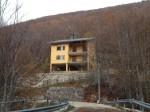 Annuncio vendita San Massimo nelle montagne molisane appartamento