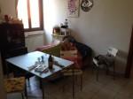 Annuncio affitto Milano open space in casa d'epoca
