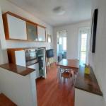Annuncio vendita Torino Mirafiori nord appartamento ristrutturato