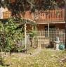 foto 8 - Campoformido da privato villa a schiera a Udine in Vendita