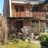 foto 7 - Campoformido da privato villa a schiera a Udine in Vendita