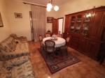 Annuncio vendita zona borgo San Pietro a Moncalieri appartamento