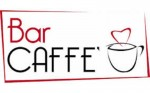 Annuncio vendita Mestre snack bar caffetteria