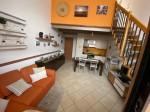 Annuncio affitto Ancona appartamento ammobiliato
