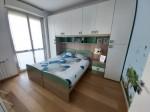 Annuncio vendita Collegno ampio appartamento
