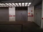 Annuncio affitto Termoli box auto zona Scrigno