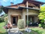 Annuncio vendita Uboldo villa
