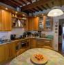 foto 7 - Cascina vicinanze Navacchio fabbricato terratetto a Pisa in Vendita