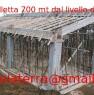 foto 0 - San Pietro di Caridà casa nuova costruzione a Reggio di Calabria in Vendita