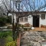 foto 0 - Alghero in località Punta Moro casa a Sassari in Vendita