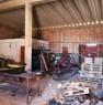 foto 6 - Nurra di Sassari azienda agricola a Sassari in Vendita
