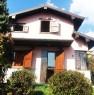 foto 6 - San Pellegrino Val Brembilla villetta a Bergamo in Vendita