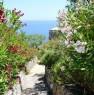 foto 11 - Gagliano del Capo casa con veranda vista mare a Lecce in Vendita