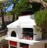 foto 4 - Gagliano del Capo casa con veranda vista mare a Lecce in Vendita