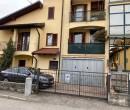 Annuncio vendita Mansarda arredata nel comune di Oleggio