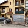 foto 0 - Mansarda arredata nel comune di Oleggio a Novara in Vendita