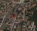 Annuncio vendita Fiesso Umbertiano terreno edificabile