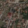 foto 0 - Fiesso Umbertiano terreno edificabile a Rovigo in Vendita