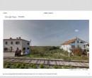 Annuncio vendita Terreno edificabile a Ortona a mare