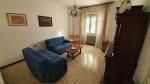 Annuncio vendita Varese Bizzozero villa