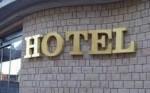 Annuncio vendita Jesolo lido hotel 4 stelle