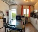 Annuncio vendita Saltrio casa ristrutturata con giardino
