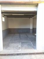 Annuncio affitto Roma magazzino per uso deposito merci