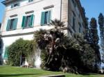 Annuncio vendita Cerreto Guidi villa padronale in stile fiorentino